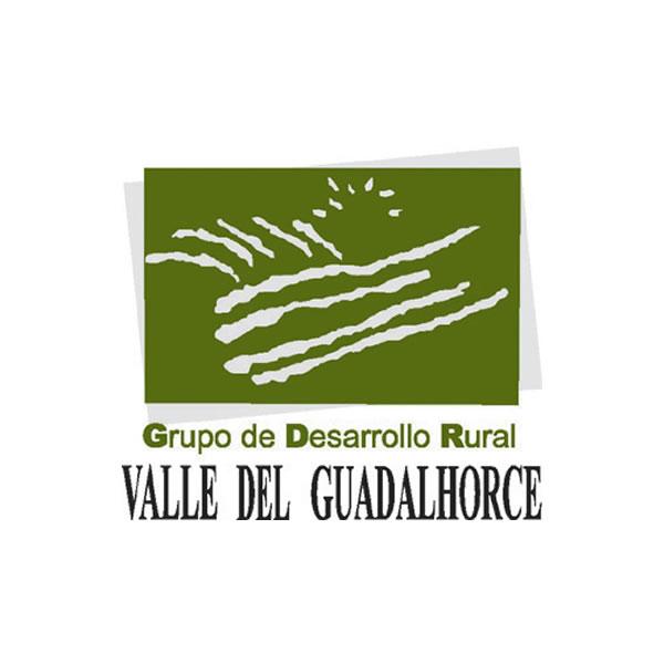 GDR - Guadalhorce