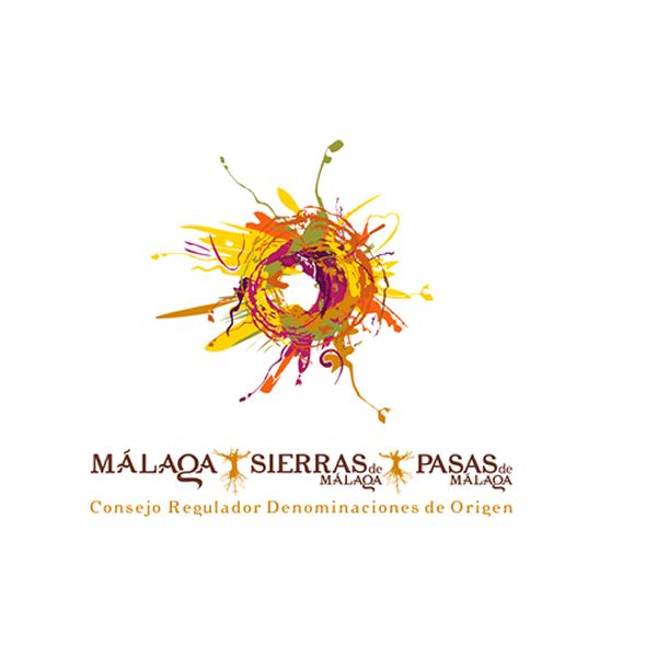 Consejo Regulador Vinos de Málaga