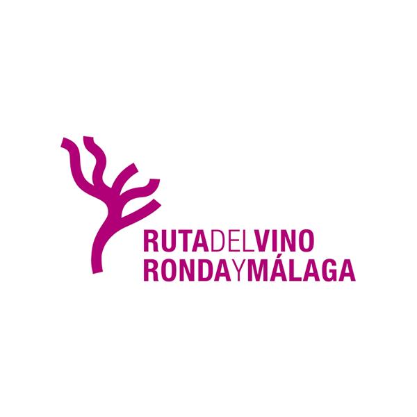 Ruta Vino Ronda y Málaga