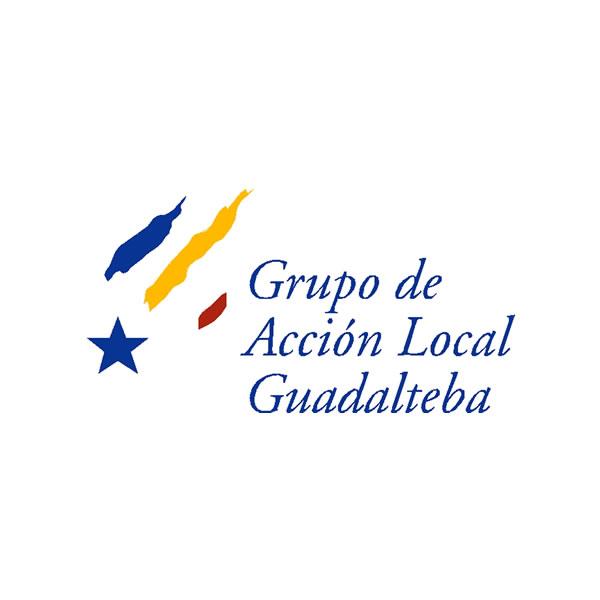 Grupo Guadalteba