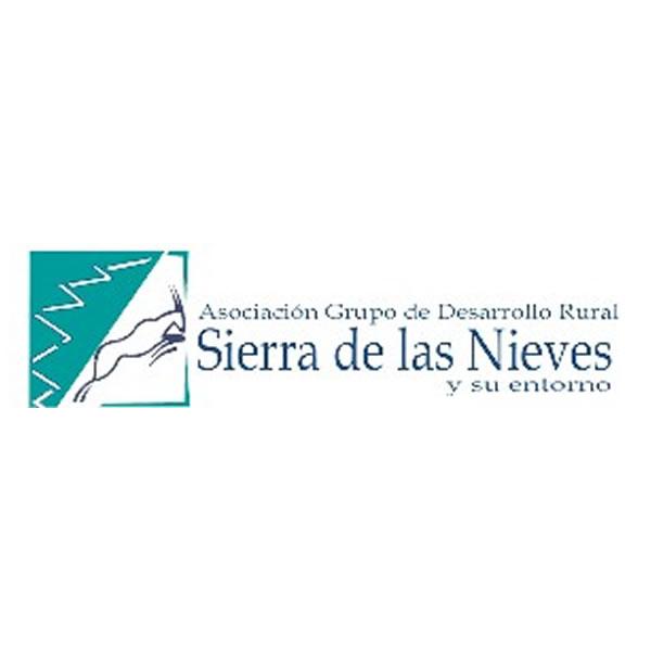 MA - Sierra de las Nieves