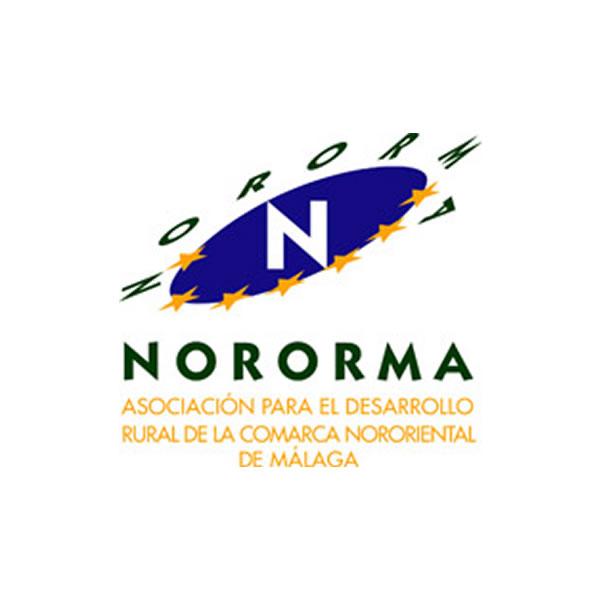 Nororma