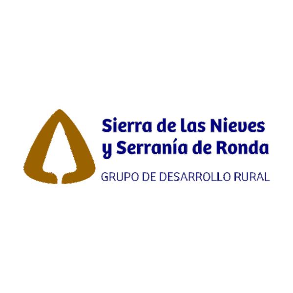 GDR Sierra de las Nieves - Ronda