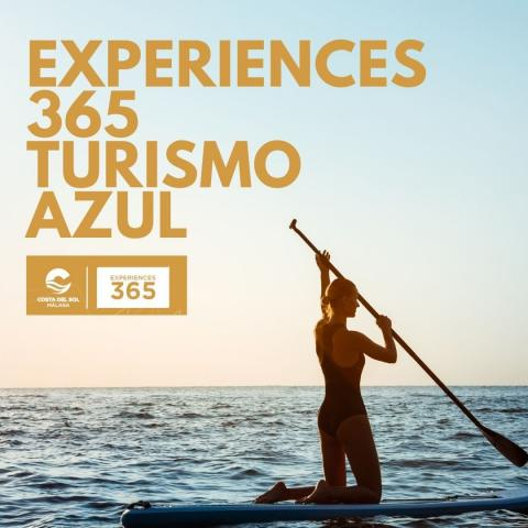 Experience 365