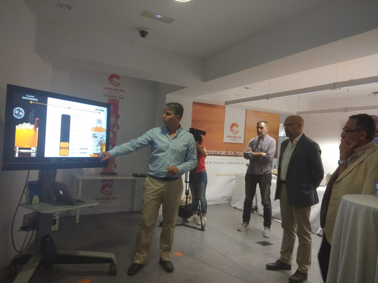 Imagen de DemoDay-CDSTourismHub-03
