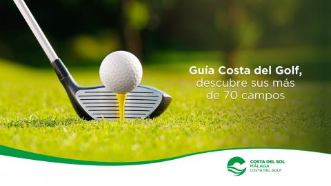 Csol-ads-ebook-golf-1920x1080-1