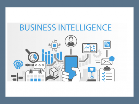 CostaDelSol BusinessIntelligencei