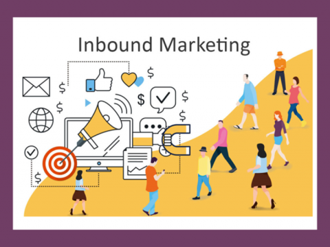 CostaDelSol InboundMarketing