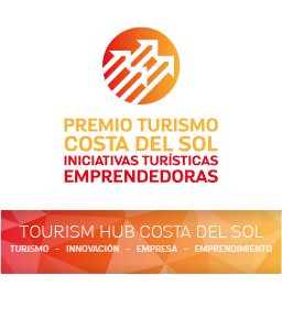 Premio Turismo Costa del Sol - Iniciativas Turísticas Emprendedoras