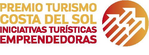 Premios Iniciativas Turísticas Emprendedoras