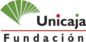 Patrocinador - Fundación Unicaja