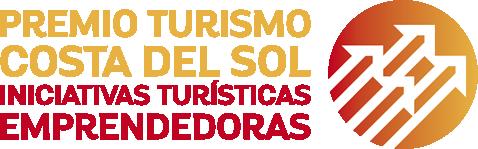 Turismo Costa del Sol Málaga. Premio